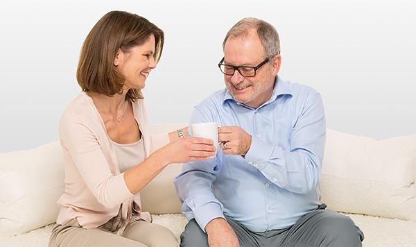 private pflegezusatzversicherung pflegetagegeld online abschlie en. Black Bedroom Furniture Sets. Home Design Ideas