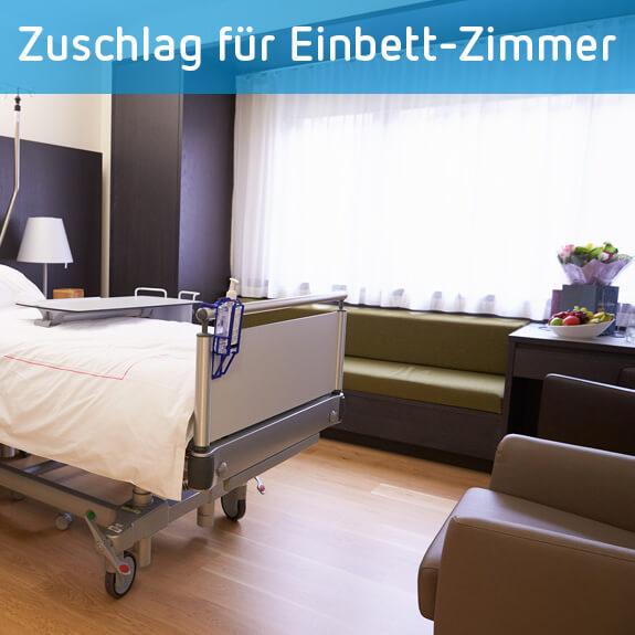 krankenhaus zusatzversicherung m nchener verein. Black Bedroom Furniture Sets. Home Design Ideas